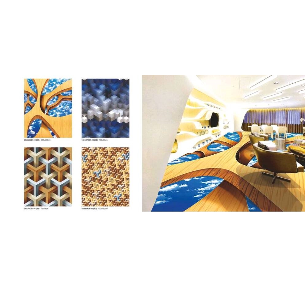 Catalogue 17 maple decor for Decorators design catalog