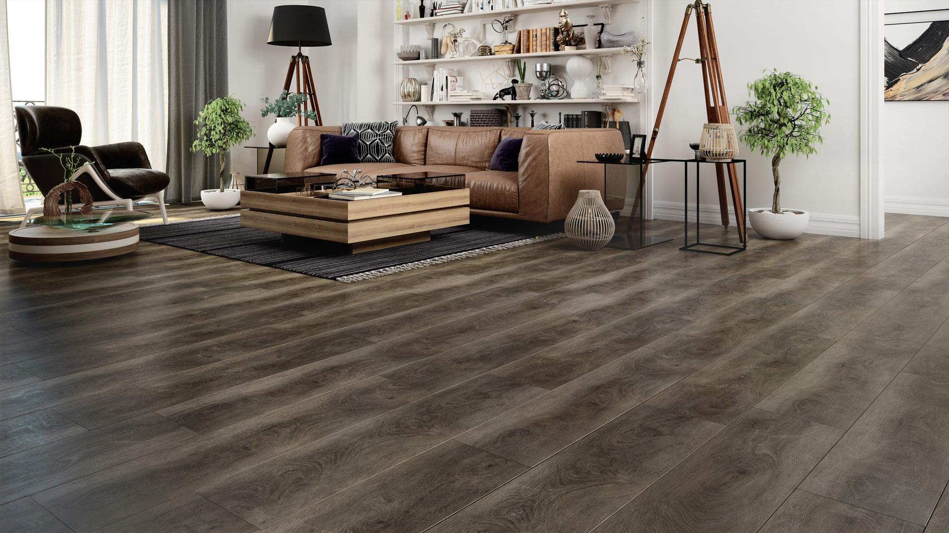 Wooden-floors-kub-studio-example-in-3D-2