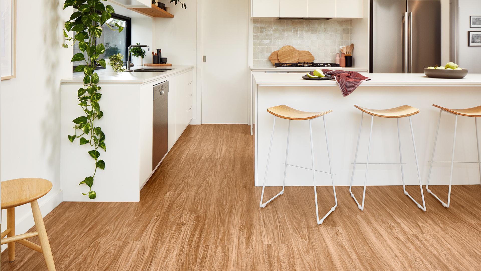 godfrey-hirst_flooring_slide03