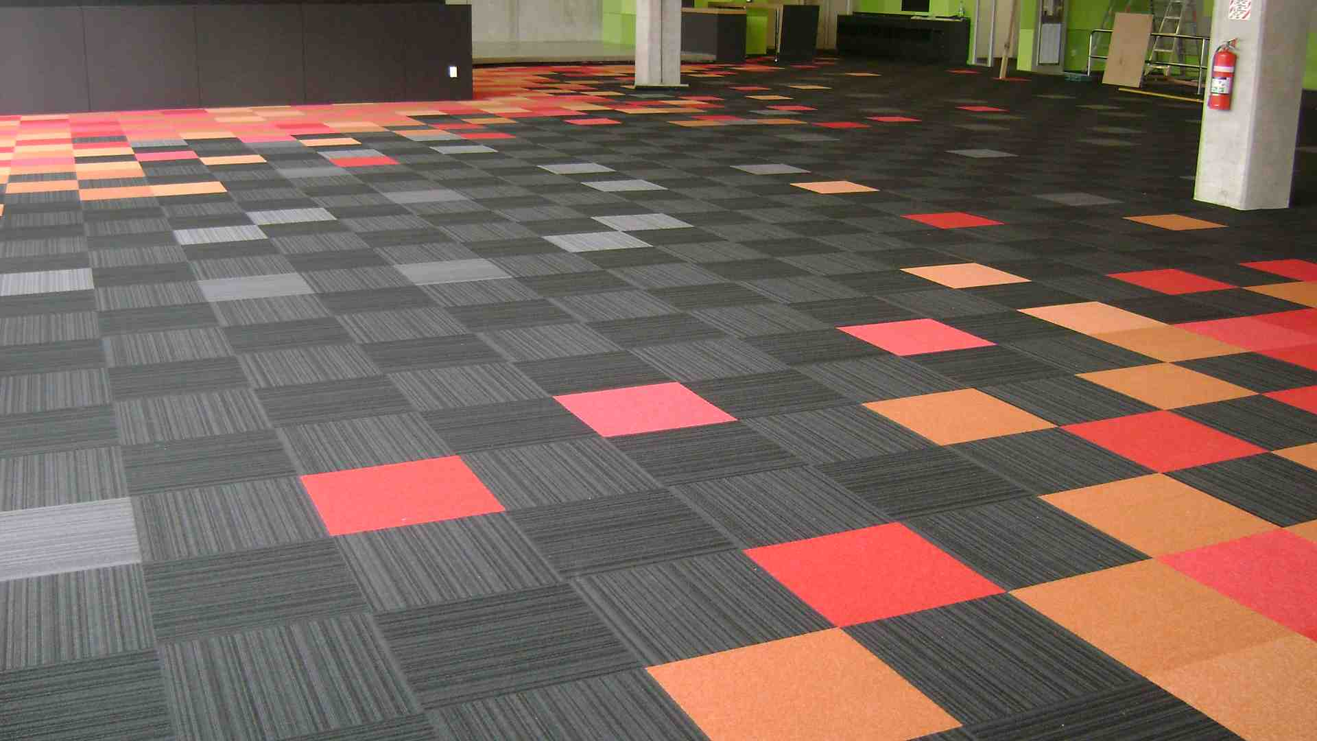 low-cost-carpet-tiles-carpet-squares-menards-menards-carpet-squares-cheap-carpet-squares-lowes-carpet-tiles-menards-carpeting-waterproof-carpet-tiles-self-stick-carpet-tiles-legato-carpet-t